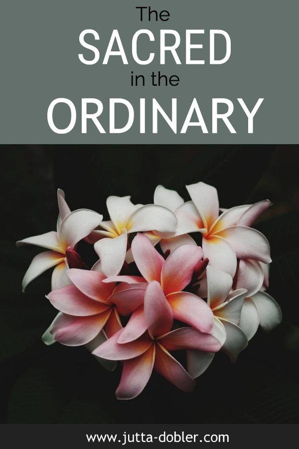 ordinarysacred-min.jpg