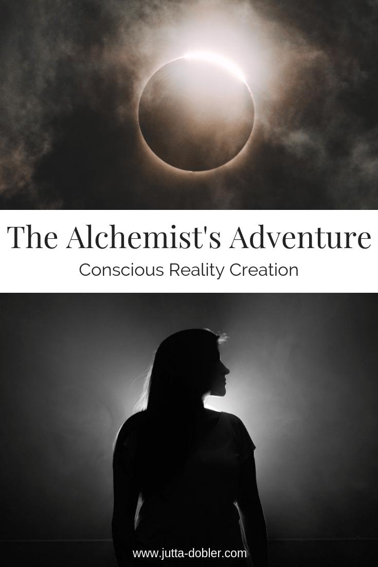 The Alchemist's Adventure-min.png