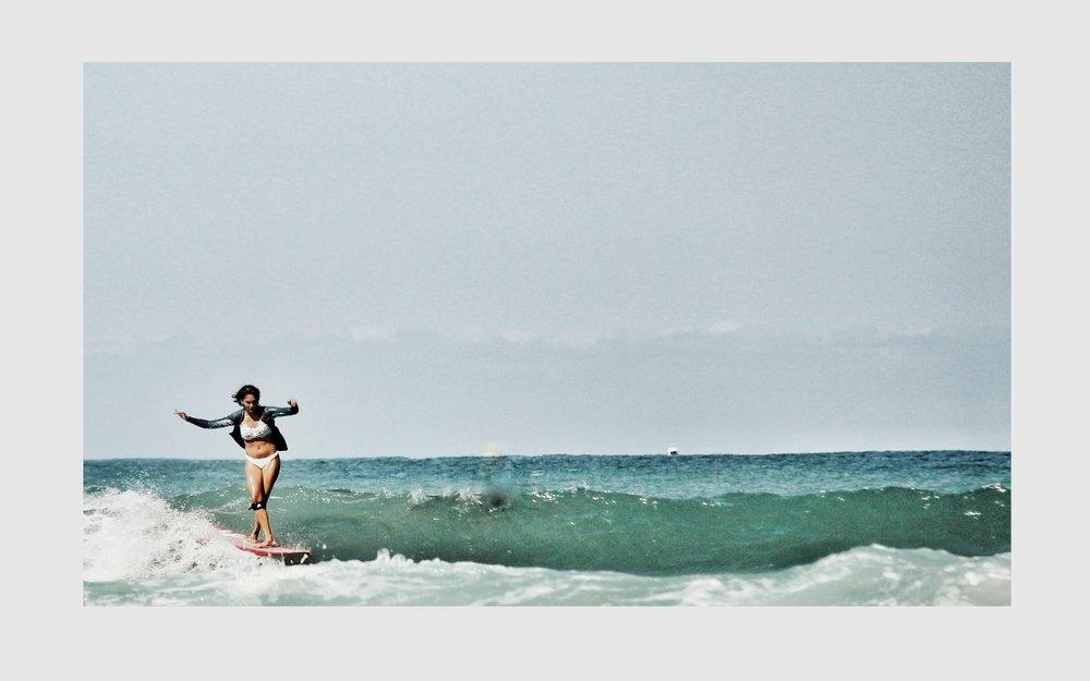 surfgrey-min.jpg