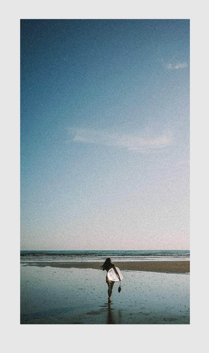 surf2grey-min.jpg