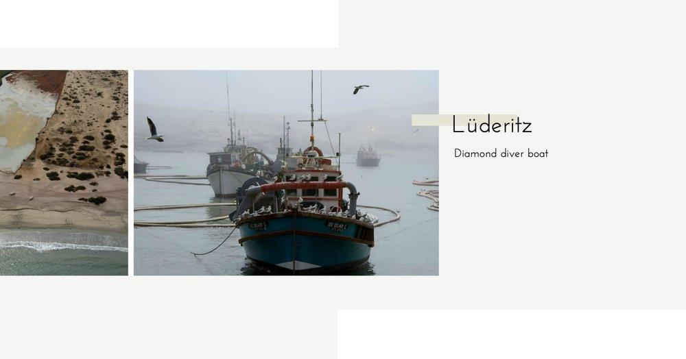 lüderitz-min.jpg