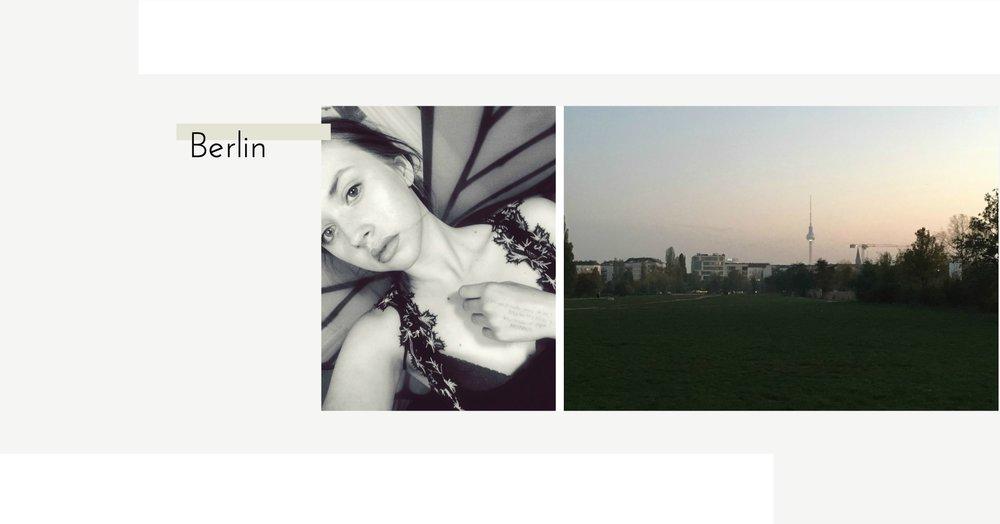 berlin1-min.jpg