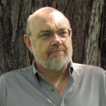 Richard Tillberg, New RVI Member