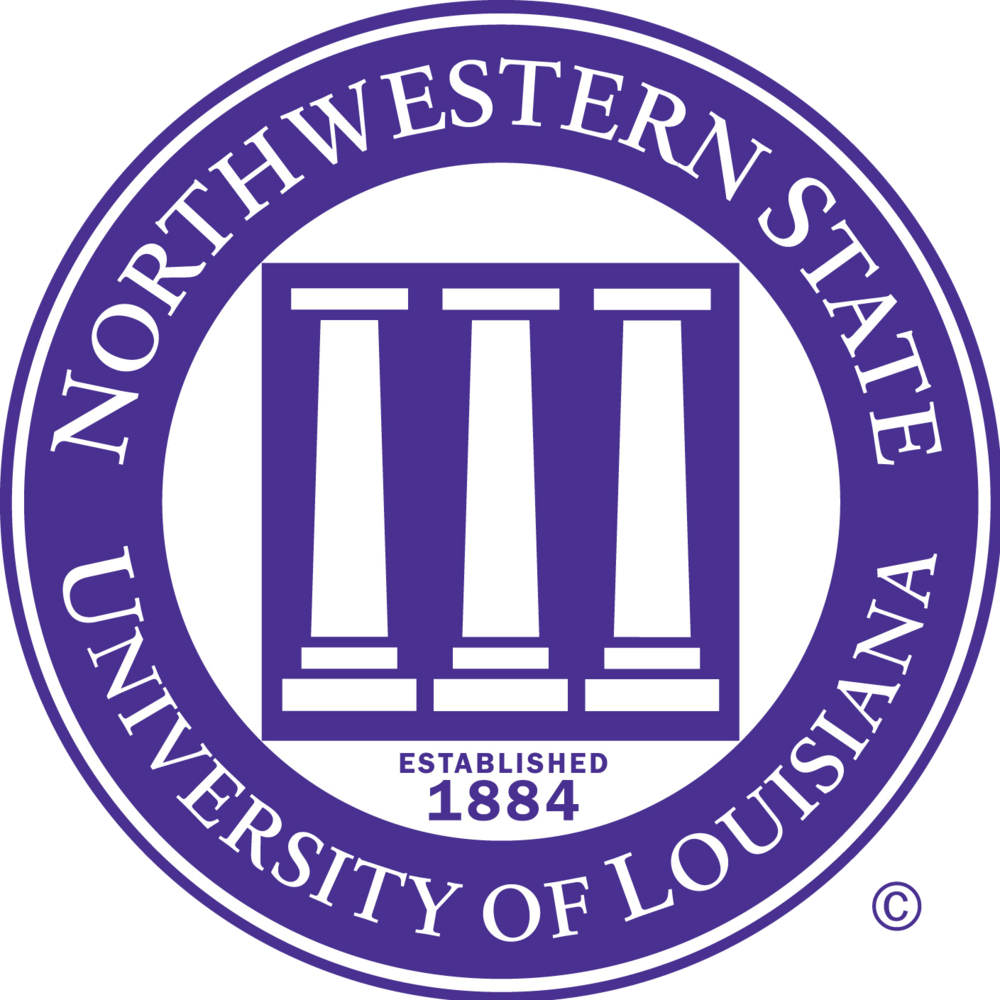 Northwestern State University Field Education Site