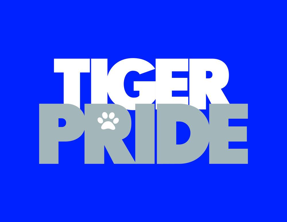 Tiger Trinity-PRIDE.jpg