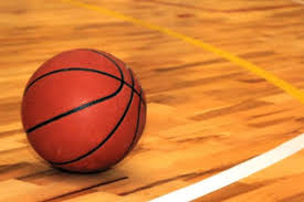 Basketball - Boys & Girls Coach: Tom Collins tcollins@smstigers.orgSchedule not yet available