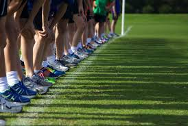Track & Cross Country - Coaches: Aaron York ayork@smstigers.org & Coach Tommy Mathis