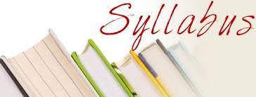 Syllabus.jpg