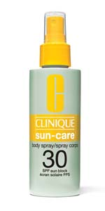 2 - Clinique Sunspray.jpg