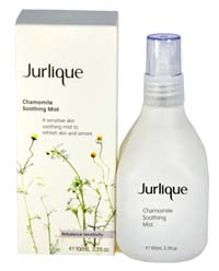 4 - Jurlique Refreshing Mist.jpg