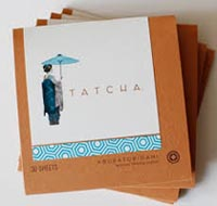 1 - Tatcha Blotting Papers.jpg