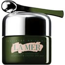 La Mer The Eye Concentrate.jpg