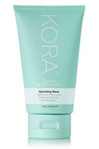 KORA Hydrating Mask