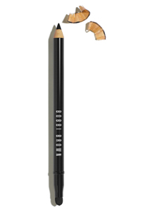Bobbi Brown Long Wear Eye Pencil in Jet