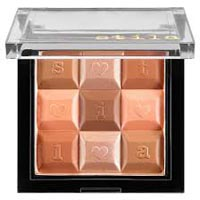 Stila Sweet Treats Bronzing Palette