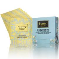 Butter London 2-in-1 Wipes