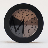 Make Up Store Tri Brow