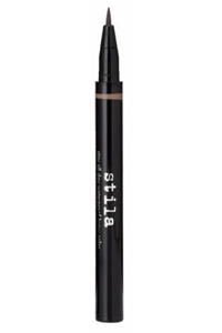 Stila All Day Waterproof Brow Colour