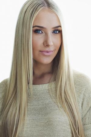 Lauren Curtis-5.jpg
