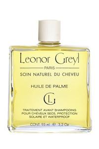 Leonor Greyl 'Huile de Palme' Pre-Shampoo Beautifying Oil