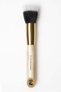Rae Morris Microfibre Foundation Brush