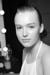 Maddison Brown, Chic Management