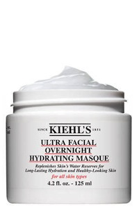 Kiehl's Hydrating Masque