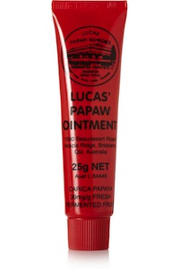 Lucas Paw Paw Ointment