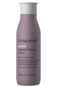 Living Proof Restore Repair Cream