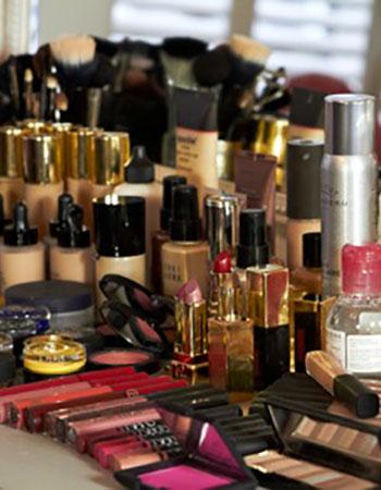 makeupstudiocrop.jpg