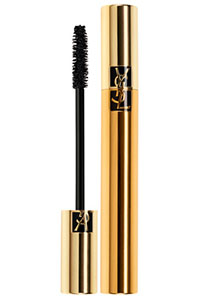 Yves Saint Laurent Volume Effect Faux Cils Mascara