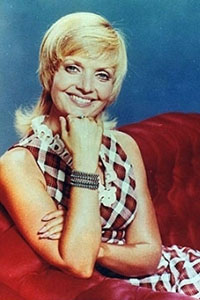 Carol-Brady-2.jpg