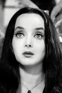Morticia-Addams-1.jpg