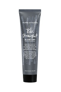 Bumble & Bumble Straight Blow Dry Styling Balm