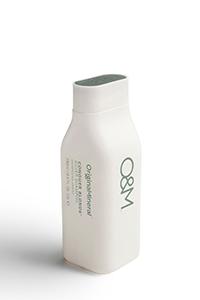 Original & Mineral's Conquer Blonde Shampoo