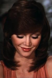 Pamela Ewing, 1980s