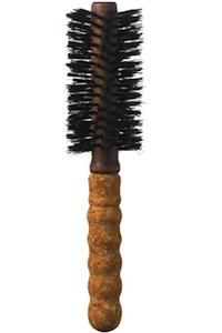 Ibiza G3 Brush