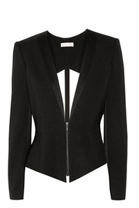 Sass & Bide Ode To Love Jacket