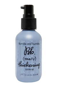 Bumble and Bumble Thickening Serum