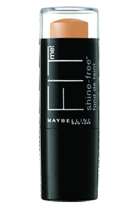 Maybelline Fit Me Shine-Free Stick Foundation