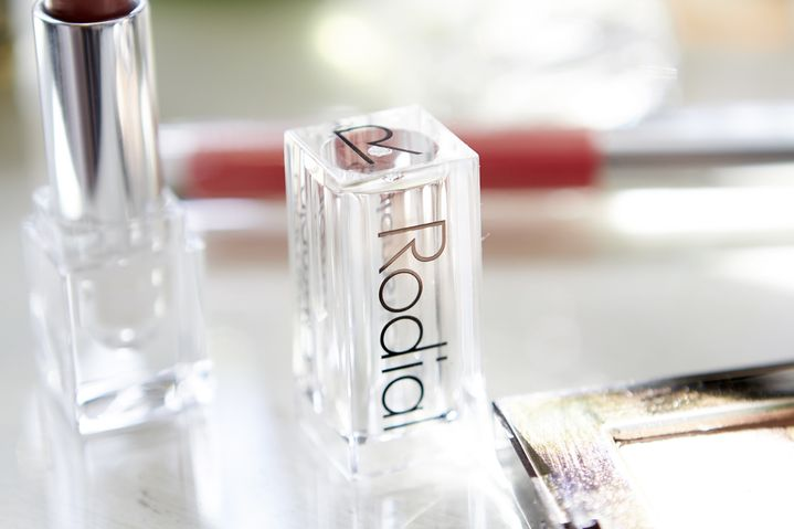 Rodial products take prime position among Laura's cosmetics