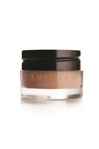 Amy Jean Eye Brow Putty