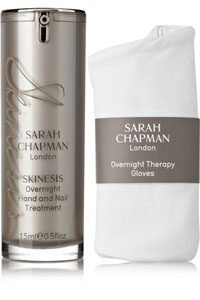 Sarah Chapman Overnight Hand and Nail Treatment
