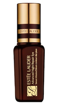 Estee Lauder's Advanced Night Repair Eye Serum