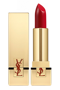 YSL Rouge Pur Couture Lipstick
