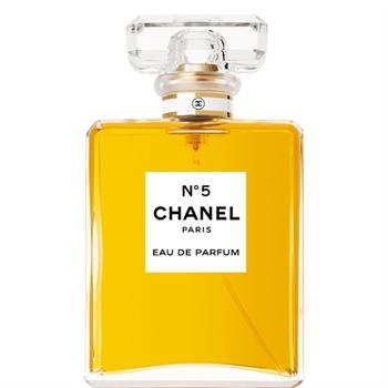 Chanel No. 5Eau De Parfum