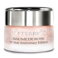 ByTerry Baume De Rose