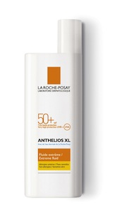 La Roche-Posay Anthelios XL Fluid Extreme SPF 50+ Sunscreen