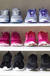 NikeShot.jpg