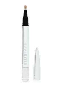 Ellis Faas Brush On Concealer